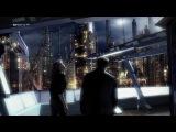 Звездные врата: Атлантида. Сезон 4 эпизод-6