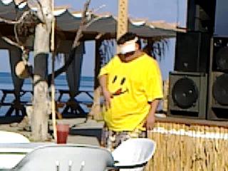 Franki Beach �������