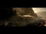 300 спартанцев: Расцвет империи (300: Rise of an Empire) 2013 [HD]